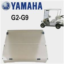 52 admirably gallery of yamaha golf cart wiring diagram gas flow yamaha golf cart wiring diagram gas cute yamaha g8 golf cart electric wiring diagram image for