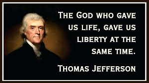 American Revolution Quotes Classy Thomas Jefferson Famous Quotes Quotes On Liberty And Liberty Quote