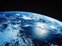 VIDEO | Las impresionantes imágenes de la Tierra tomadas desde el espacio