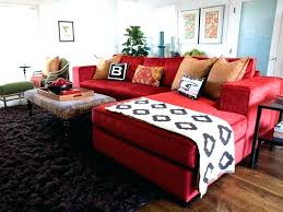 living room ideas brown and red chocolate furniture accessories dark