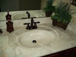 refinish cultured marble painting countertops refinishing painting cultured marble bathroom com refinish refinishing countertops
