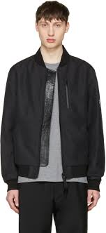 mackage black zoran er jacket men aritzia mackage lauren leather jacket new york