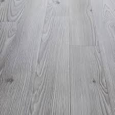 vacano white wood plank vinyl flooring