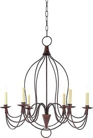 french country chandelier inn small lighting canada french country chandelier