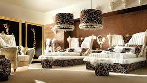 High End Bedroom Designs Custom Decorating Design