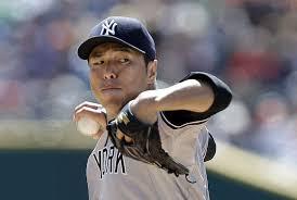 Ex-Yankee Hiroki Kuroda didn't enjoy pitching in the majors, per report -  nj.com