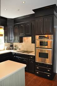 Kitchen Furniture Small Spaces Small Kitchen Furniture Small Kitchen Furniture Kitchen Furniture