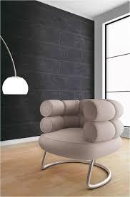 Textured Paint For Living Room Stone Finish For Wall Travertino Romano Oikos Italian Design