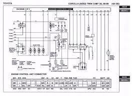 4age 16v wiring diagram wiring diagram Haltech E6x Wiring Diagram 4age 20v blacktop ecu wiring diagram haltech e6x wiring diagram rx7