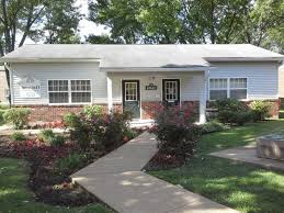 Captivating Photo 6 Of 7 Townhouse For Rent In Saint Louis (lovely 2 Bedroom Houses For  Rent In Kansas City