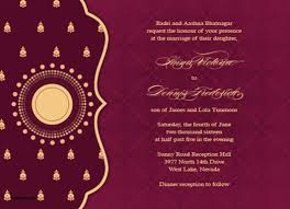 019 Template Ideas Free Download Indian Wedding Invitation Templates