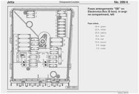 2008 jetta fuse box location wiring diagram paper 2008 vw jetta fuse box location wiring diagram paper 2008 jetta 2 5 fuse box diagram 2008 jetta fuse box location