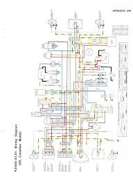 kawasaki kz440 wiring diagram 1980 1982 motorcycle photo kawasaki kz440 wiring diagram 1980 1982