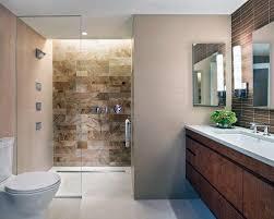 Image Modern Hidden Led Ceiling Bathroom Ideas Shower Lighting Next Luxury Top 50 Best Shower Lighting Ideas Bathroom Illumination