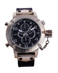 aldo watches merestun brown fashion accessories for men aldo watches merestun brown