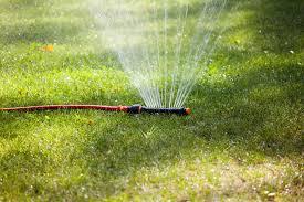 7 best lawn sprinkler reviews top sprinkler for garden 2019