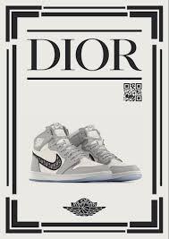 Jordan shoes wallpaper, Sneakers wallpaper