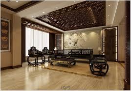 Modern Pop Ceiling Designs For Living Room Modern Ceiling Designs For Living Room Best Of False Ceiling Ideas