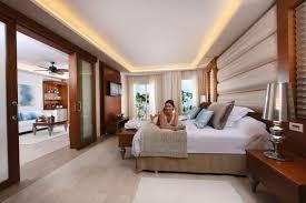 Mirage One Bedroom Suite Majestic Mirage Punta Cana Punta Cana Majestic Mirage Mirage