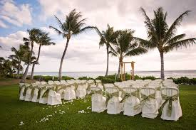 Image Oahu Paradise Wedding Ceremony Paradise Cove Kapolei Hawaii Best Of Hawaii Tours Activities Sany Trieu Paradise Cove Oahu Hawaii Wedding Photographer