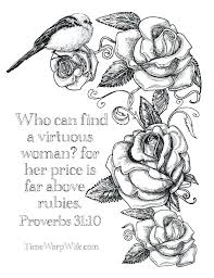 Free Bible Coloring Sheets Qnrfsubmission