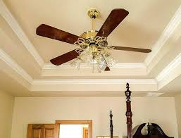 tray ceiling rope lighting. Tray Ceiling Crown Molding Lighting Rope