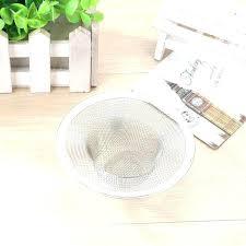 shower drain hair catcher home depot hair catcher for bathtub drain cover full size of furniture shower drain hair