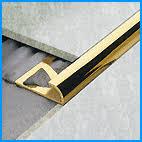 <b>Алюминиевые профили для плитки</b>