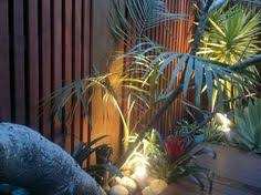 Small Picture balinese garden design northern beaches sydney pool spa