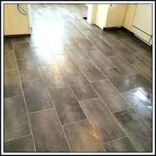 luxury vinyl tile glue down with grout groutable bathroom vinyl flooring tile tiles best ideas on luxury groutable no grout