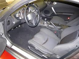 2003 nissan 350z interior. 2003 nissan 350z 2 door coupe interior 139031 nissan 350z u