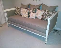 daybed : Daybed Cover Ikea Amazing Daybed Cover Ikea Full Source ...