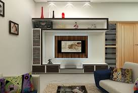 Home Interior Bangalore Pictures