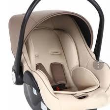 <b>Автокресло</b>-переноска (<b>0-13</b> кг) Lider <b>Kids</b> Comfort – купить в ...