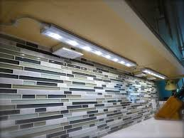 under cabinet plug in lighting. Under Cabinet Lighting With Plug. Poor Plug Way Trend Light In I