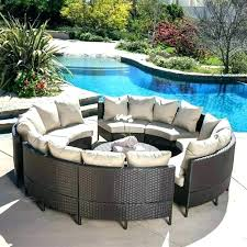 outdoor furniture louisville ky medium size