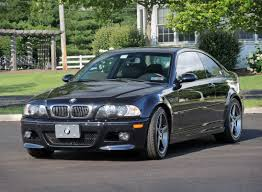 BMW Convertible 2004 bmw m3 coupe for sale : Inventory - Classic Gray
