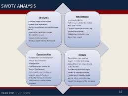 Client Case Studies   WebAttract Webinar Client Studies     higher resolution version
