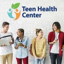 Teen center tuberculosis control
