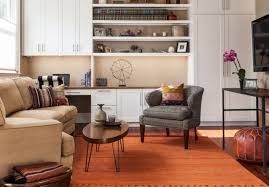 orange home accents and rugs freshome com