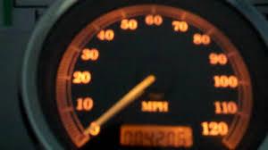 99 03 speedometer sportster 883 custom xl 883 1200 dyna hugger 99 03 speedometer sportster 883 custom xl 883 1200 dyna hugger 67436 99 4 206 miles mp4