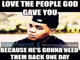 Kevin Gates Quotes Kevin Gates Quotes and Sayings 55