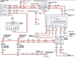 turn signal switch wiring diagram wiring diagram thesamba bay window bus view topic installing ford turn signal switch wiring description r f1generic light diagram