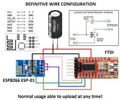 wiring search results ftdi esp8266 definitive wiring