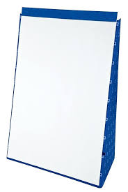 Lined Flip Chart Pads Easel Paper Pad Lined Fotobudkalustro Info