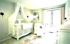 baby room floor lamps lighting fixtures light fixture nursery for girl lamp boy baby boy nursery lamp