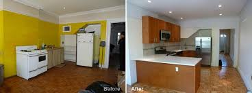 Bathroom Remodeling Brooklyn Magnificent David R Brooklyn NY Beyond Designs Remodeling