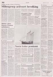 Provinciale Zeeuwse Courant 3 Juli 1990 Pagina 24 Krantenbank