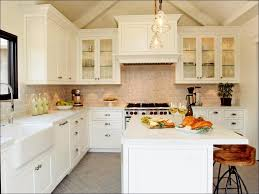 country kitchen paint colorsKitchen  White Cupboard Country Kitchen Countertop Ideas For