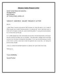 Job Letter Template From Employer Sample Increment Letter Format Fresh Salary Increment Request Letter